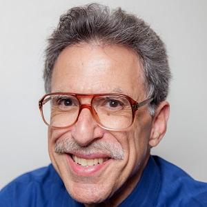 Allan R Kessler