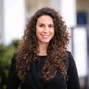 Karime Kuri Tiscareño